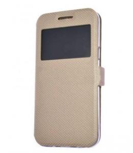 Husa carte Nokia 8 sirocco1