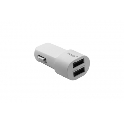 USB Adaptor My-Bullet Alb