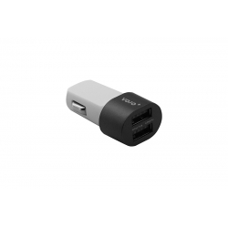 USB Adaptor My-Bullet Gri