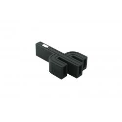 USB Adaptor My-Cactus Negru