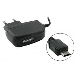 Incarcator Voiaj Micro USB
