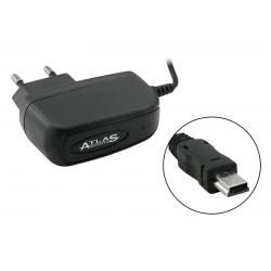 Incarcator Voiaj Mini USB