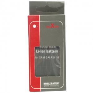 BATERIE MAXLIFE BL-6Q Nokia 6700 CLASSIC 1050 mAh