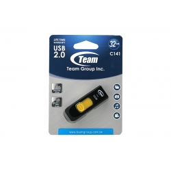 USB Team C141 32GB USB2