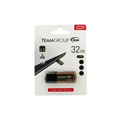 USB Team C155 32GB USB3