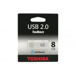 USB Toshiba U202 08GB USB2