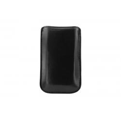 Toc Business iPHONE 4/Samsung Ace Negru