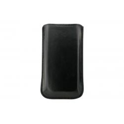 Toc Business iPHONE 5/5S/5C Negru