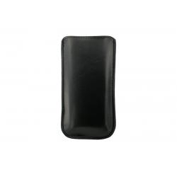 Toc Business Nokia E52/X1-00/100 Negru