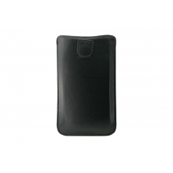Toc Business Samsung Galaxy Note 2/3/4 Negru