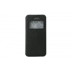 Toc Eco iPHONE 5/5S Negru