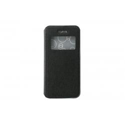 Toc Eco iPHONE 5/5S Negru