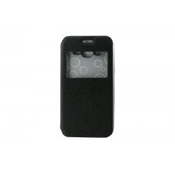 Toc Eco Samsung Galaxy J5 J500 Negru