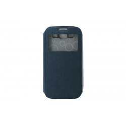 Toc Eco Samsung Galaxy S3 I9300 Albastru