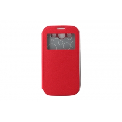 Toc Eco Samsung Galaxy S3 I9300 Rosu