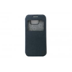 Toc Eco Samsung Galaxy S6 G920 Albastru