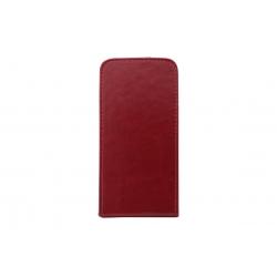 Toc Hard Flip iPHONE 5/5S Rosu