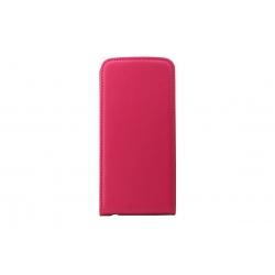 Toc Hard Flip iPHONE 6/6S Roz