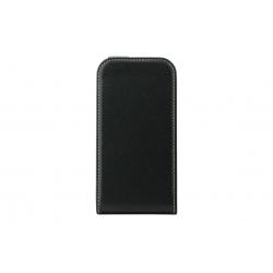 Toc Hard Flip HTC Desire 310 Negru