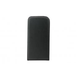 Toc Hard Flip HTC Desire 510 Negru