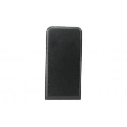 Toc Hard Flip HTC Desire 820 Negru