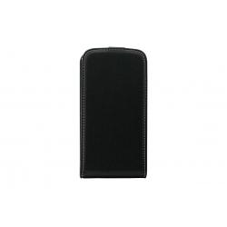 Toc Hard Flip LG G2 Mini D620 Negru