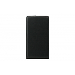 Toc Hard Flip Microsoft 435 Lumia Negru