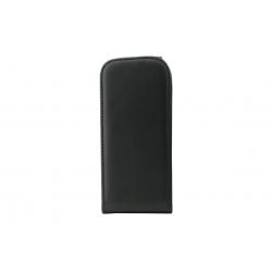 Toc Hard Flip Nokia 225 Negru