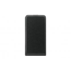 Toc Hard Flip Nokia 535 Lumia Negru