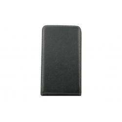 Toc Hard Flip Nokia 625 Lumia Negru