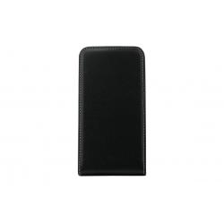 Toc Hard Flip Samsung Galaxy Core2 G355 Negru