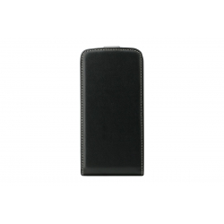 Toc Hard Flip Samsung Galaxy Core 4G LTE G386 Negru