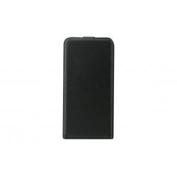Toc Hard Flip Samsung Galaxy Grand Prime G530 Negru