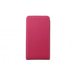 Toc Hard Flip Samsung Galaxy S2 I9100 Roz