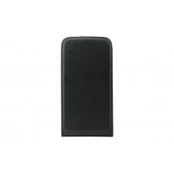 Toc Hard Flip Samsung Galaxy S3 I9300 Negru