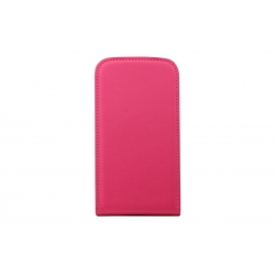 Toc Hard Flip Samsung Galaxy S4 i9500 Roz