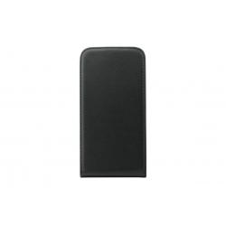 Toc Hard Flip Samsung Galaxy S5 G900 Negru