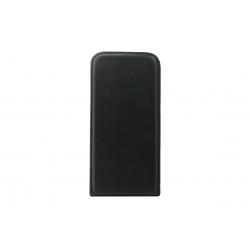 Toc Hard Flip Samsung Galaxy S6 G920 Negru