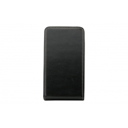 Toc Hard Flip Samsung Galaxy S2 Plus I9105 Negru