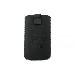 Toc Slim Samsung Galaxy S3 Negru