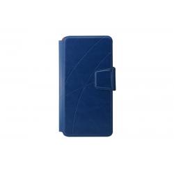 Toc Tacoma 3.7 inch Albastru