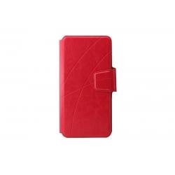 Toc Tacoma 4.3 inch Rosu