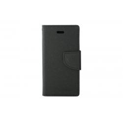Toc My-Fancy iPHONE 5/5S Negru