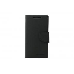 Toc My-Fancy HTC Desire 310 Negru