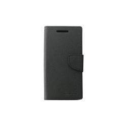 Toc My-Fancy HTC One M9 Negru