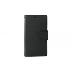 Toc My-Fancy LG G3 D855 Negru