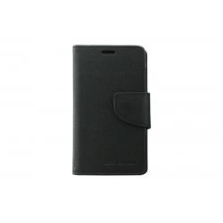 Toc My-Fancy Nokia 520/525 Lumia Negru