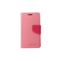 Toc My-Fancy Samsung Galaxy Core Prime G360 Roz