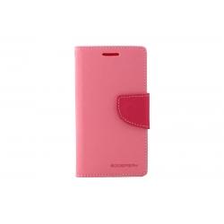Toc My-Fancy Samsung Galaxy S3 Mini I8190 Roz