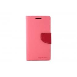 Toc My-Fancy Samsung Galaxy S3 I9300 Roz